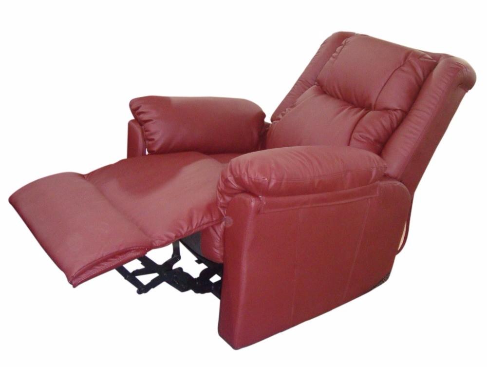 Stoel Voor Ouderen : Stijgen en leunen stoel elektrische ouderen lift stoel buy