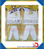 Custom Sublimated High Quality American Football Jersey pants new design top quality material
