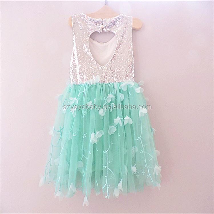 últimas Niños Vestidos Diseños Vestidos Para Niñas De 10 Años Ropa De Niño Buy Los últimos Vestidos Para Niños Diseños Vestidoslos últimos Vestidos