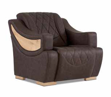 Best Price Good Quality Living Room Seat Very High Quality Turkish Working Armchair Sofa