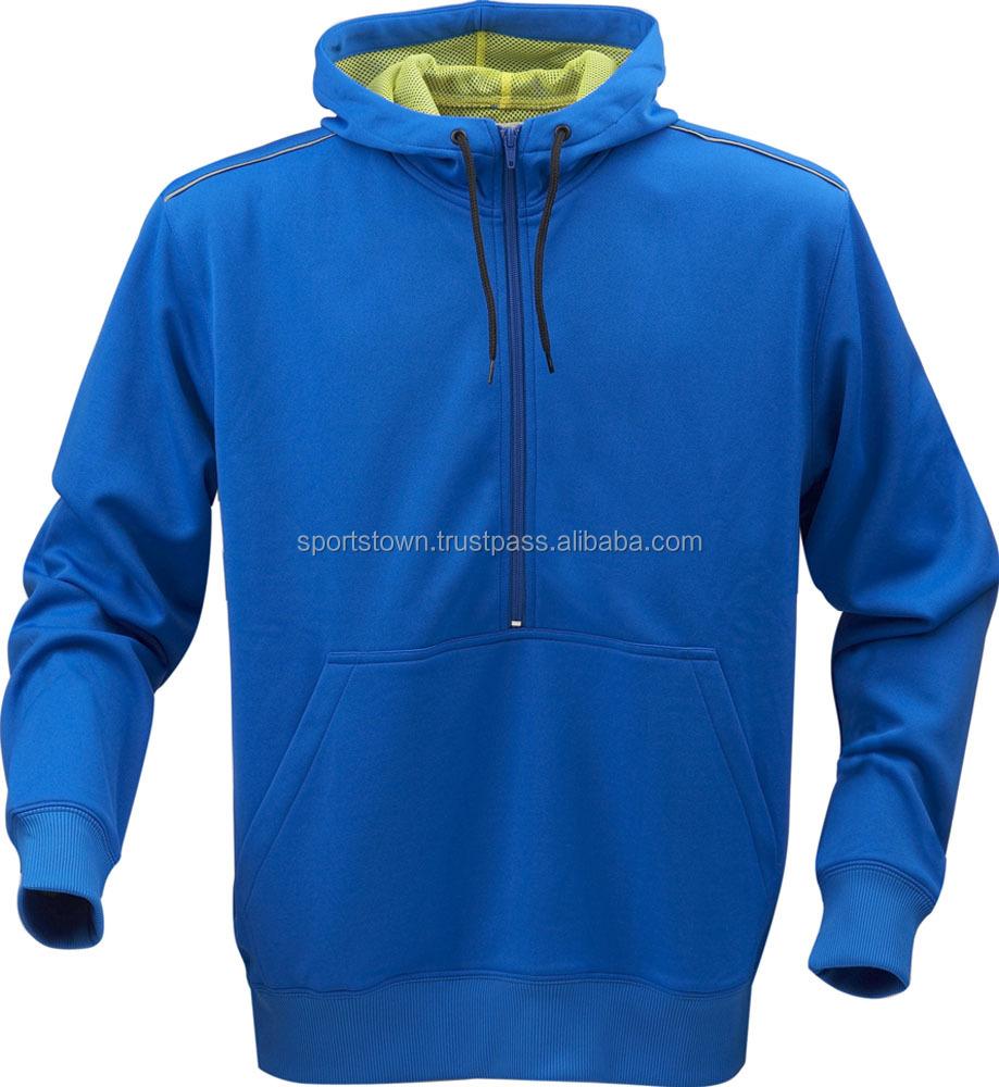 Custom pullover hoodies
