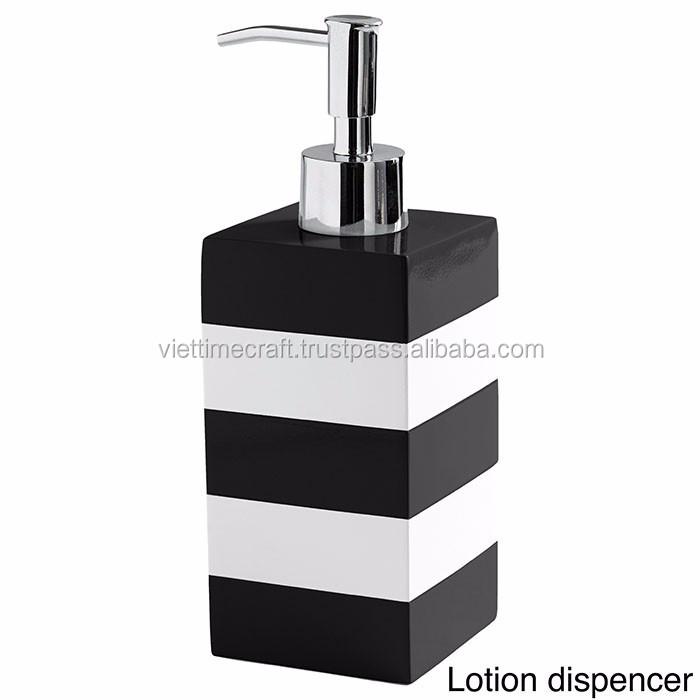 luxury bathroom accessories in dubai hotel bathroom accessories set - Bathroom Accessories Dubai