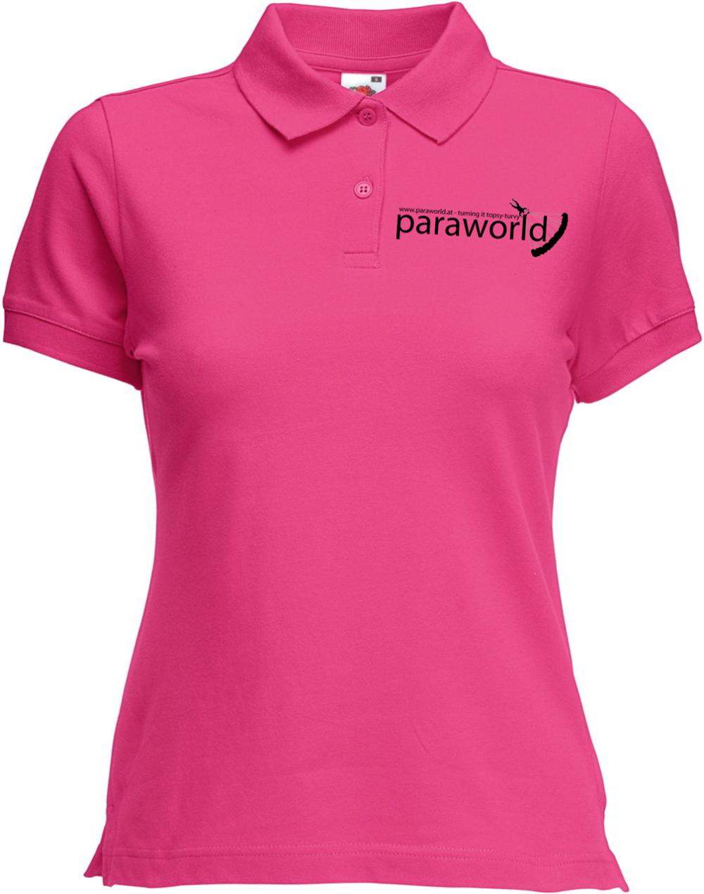 Ladies Customized Polo T Shirts With Company Logo Buy Women