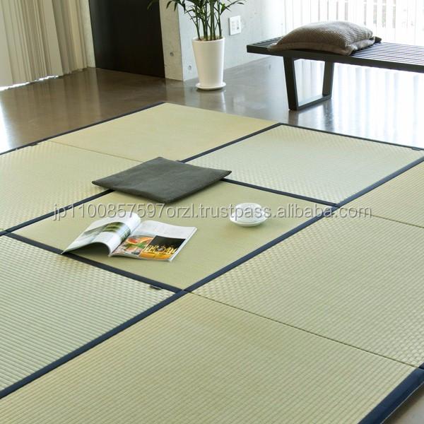 Igusa Tatami Mat, Igusa Tatami Mat Suppliers And Manufacturers At  Alibaba.com