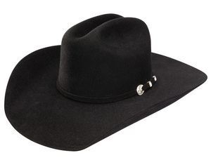 bbc90005 Stetson Hats, Stetson Hats Suppliers and Manufacturers at Alibaba.com