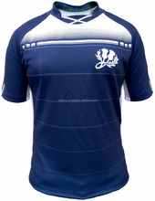 Schotse <span class=keywords><strong>Rugby</strong></span> Team <span class=keywords><strong>Jersey</strong></span>