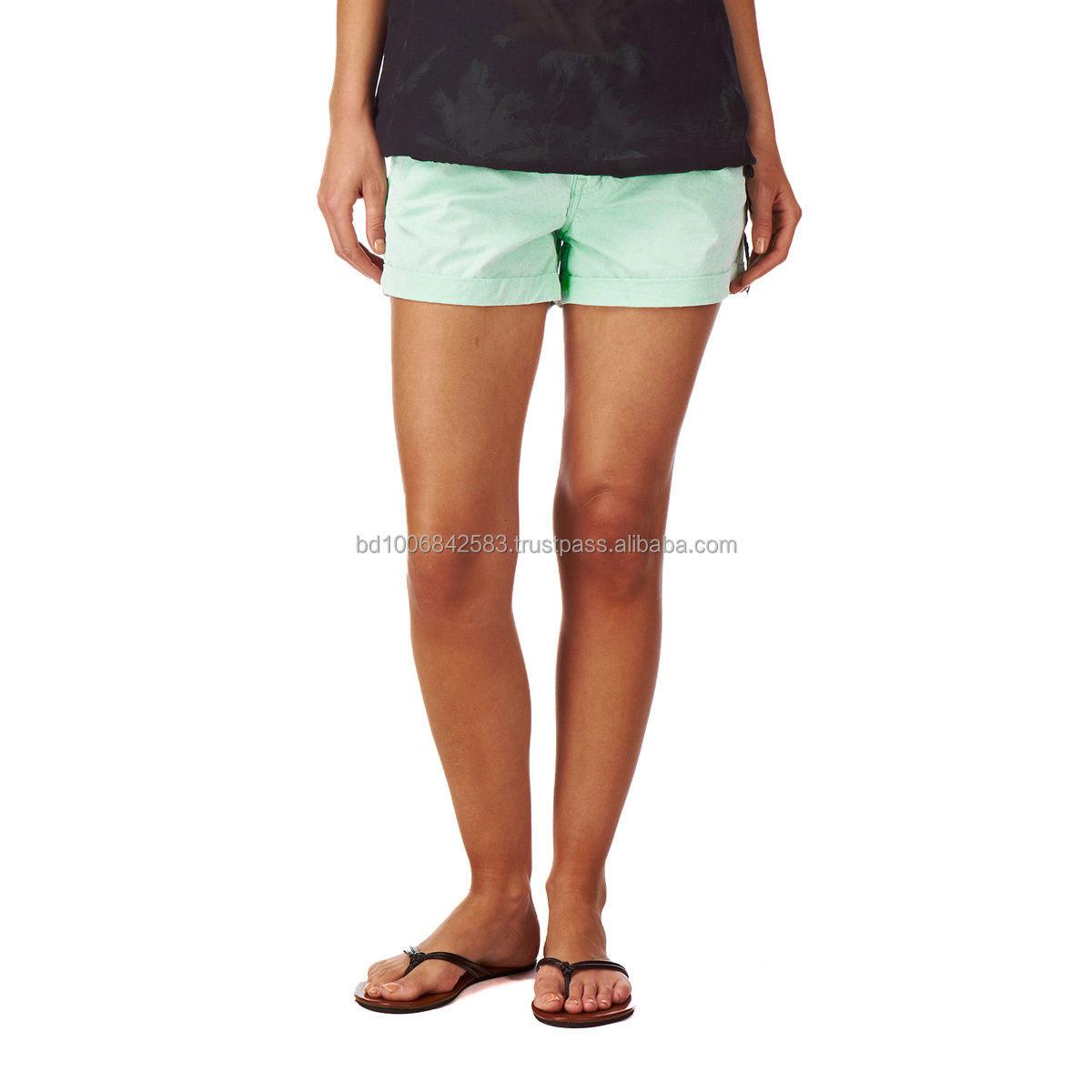 Korte Broek Jeans Dames.Hoge Kwaliteit Dames Denim Shorts Dames Mooie Korte Broek Dames