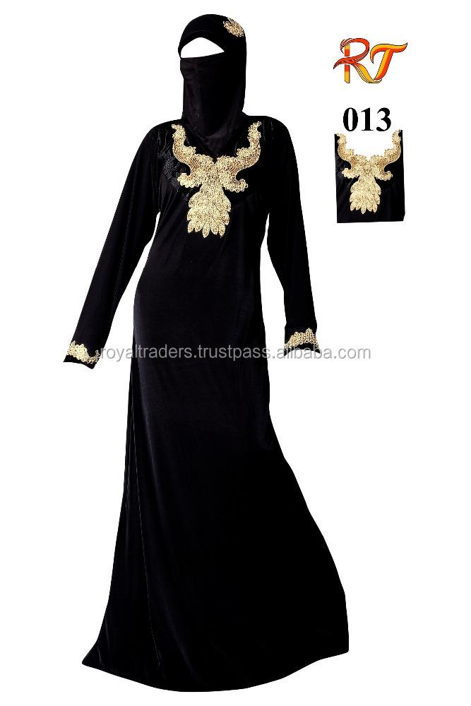 Pemborong maxi dress thailand