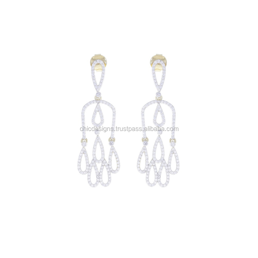 Yellow gold chandelier earrings yellow gold chandelier earrings yellow gold chandelier earrings yellow gold chandelier earrings suppliers and manufacturers at alibaba arubaitofo Choice Image