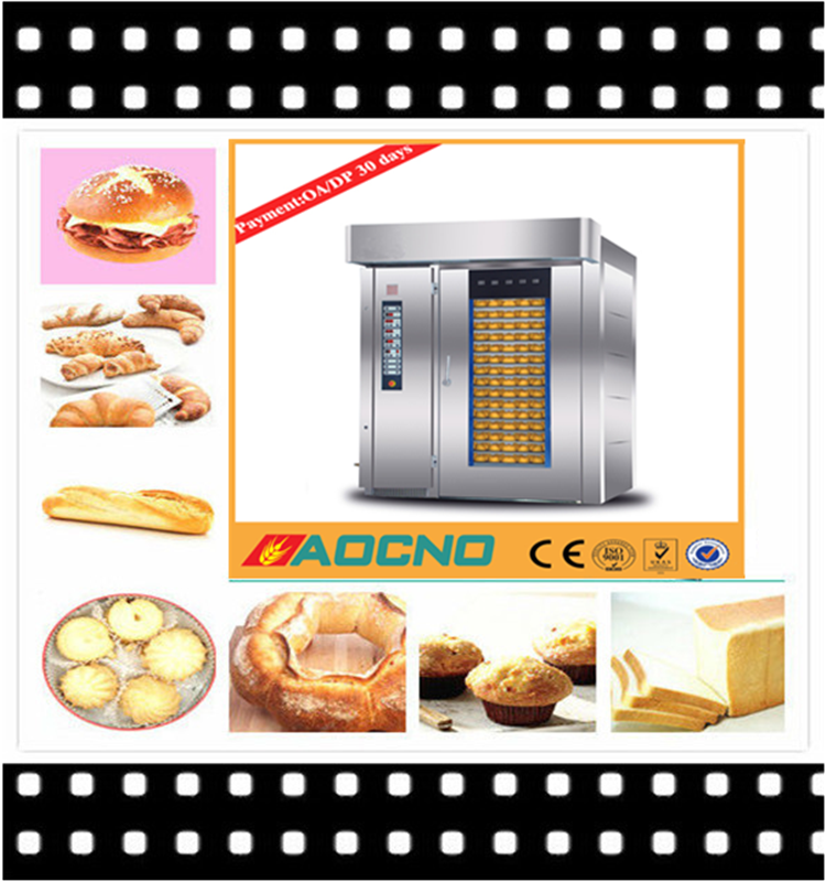 Electric Ceramic Toaster Oven Buy Electric Ceramic