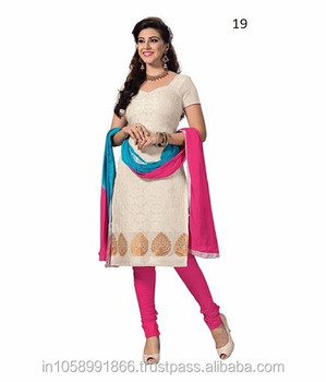 c32cdcae450 Traditional Salwar Kameez Online Shopping - Buy Dubai Salwar ...