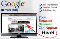 Internet Marketing Services-website Promotions,Google Advertising ...