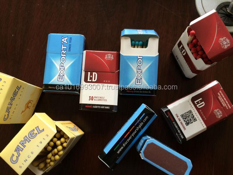 Сигареты матч купить как зарядить одноразовую электронную сигарету gang
