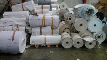 Stocklot Pvc Wallpaper Base Buy Base Paper For Wallpaperstarch