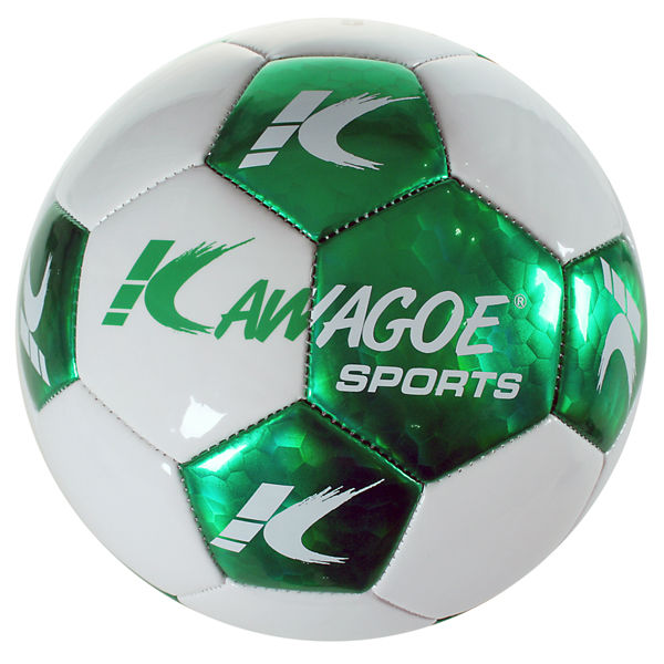 Wholesale 32 Panels Laminated Soccer Ball Official Size 5 football