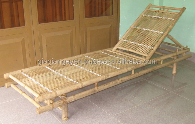 Bamboo Tiki Bar Furniture Cheaest Price Buy Bamboo Tiki Bar Product On