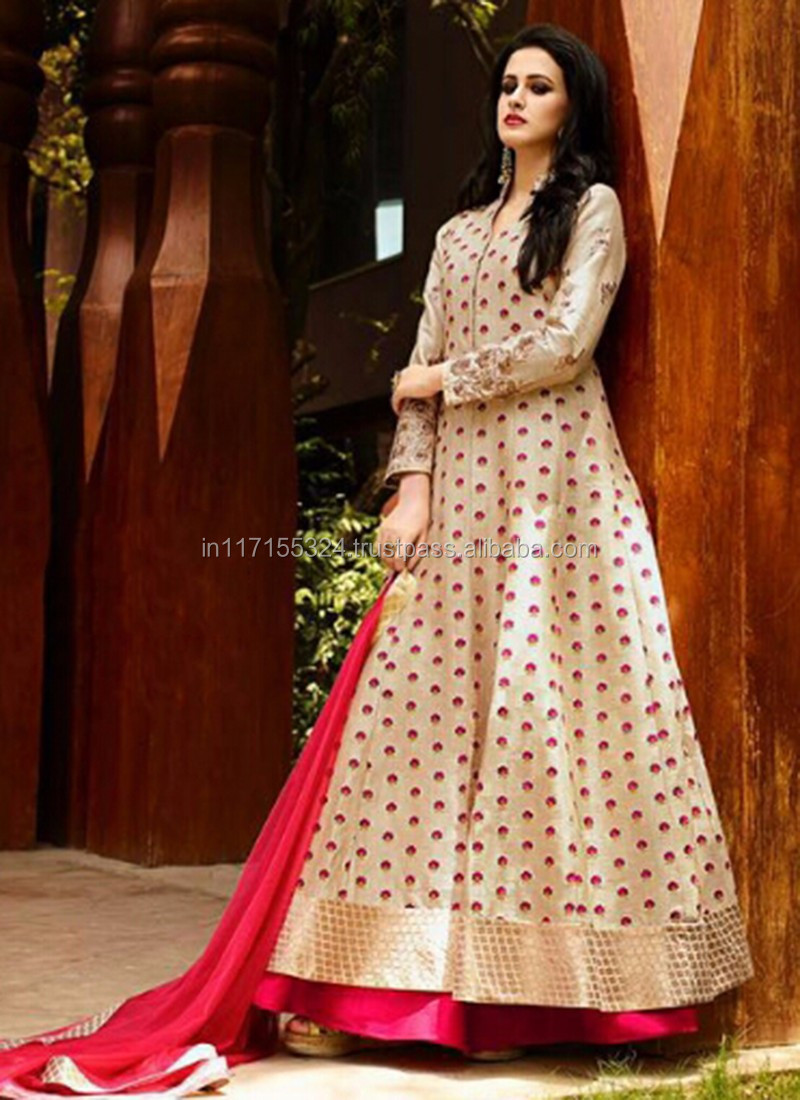 b322e9003f4d Anarkali suits dresses indian - Anarkali suits low price online shopping -  Latest designer anarkali suits