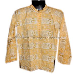 fb4e79bf1a1 Indian Tunics Men Wholesale, Indian Tunics Suppliers - Alibaba