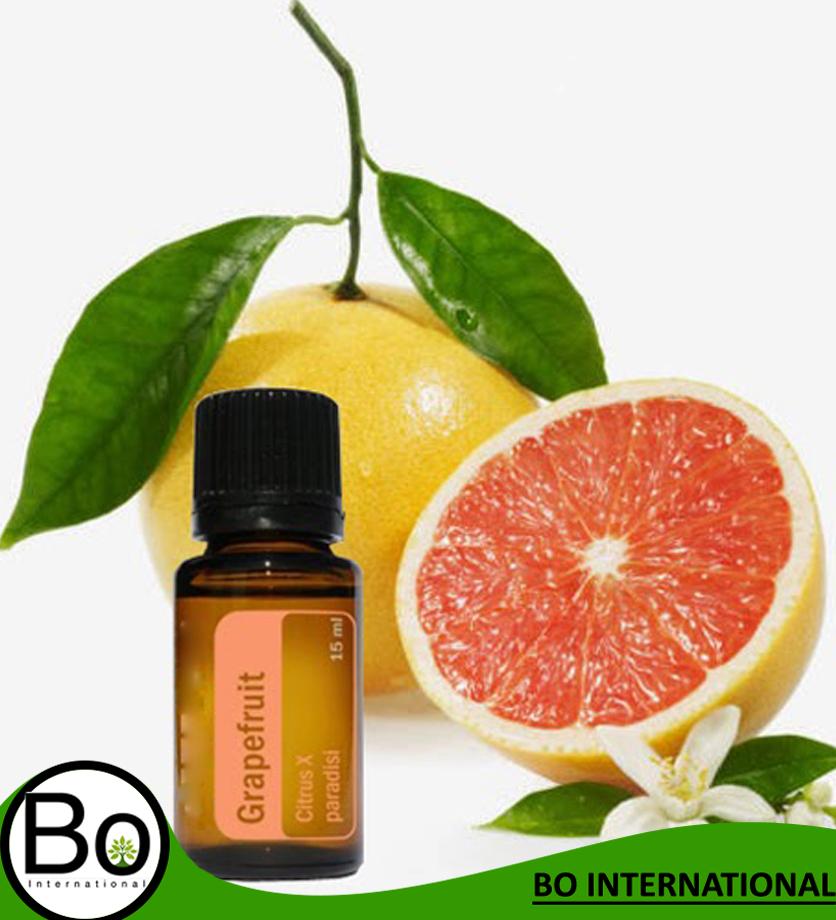 Масло грейпфрута внутрь для похудения отзывы