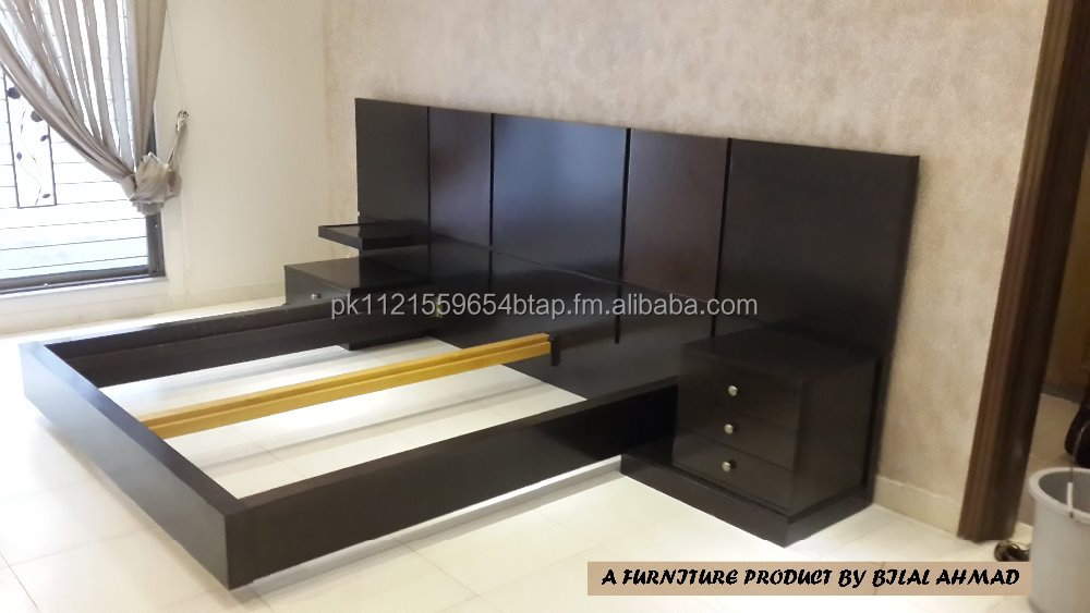 Pakistan Wood Furniture Pakistan Wood Furniture Manufacturers and
