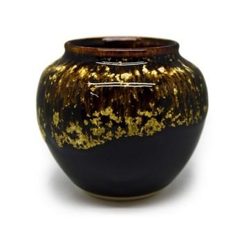 Decorative Ceramic Vase Outdoor Decorative Vases Cheap Ceramic