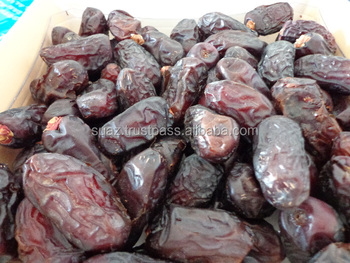 Sweet Pakistani Dates,Aseel Dates,Fresh Aseel Dates,Fresh Dates Price - Buy  Fresh Yellow Dates,Fresh Yellow Dates,Dates Price In Uae Product on