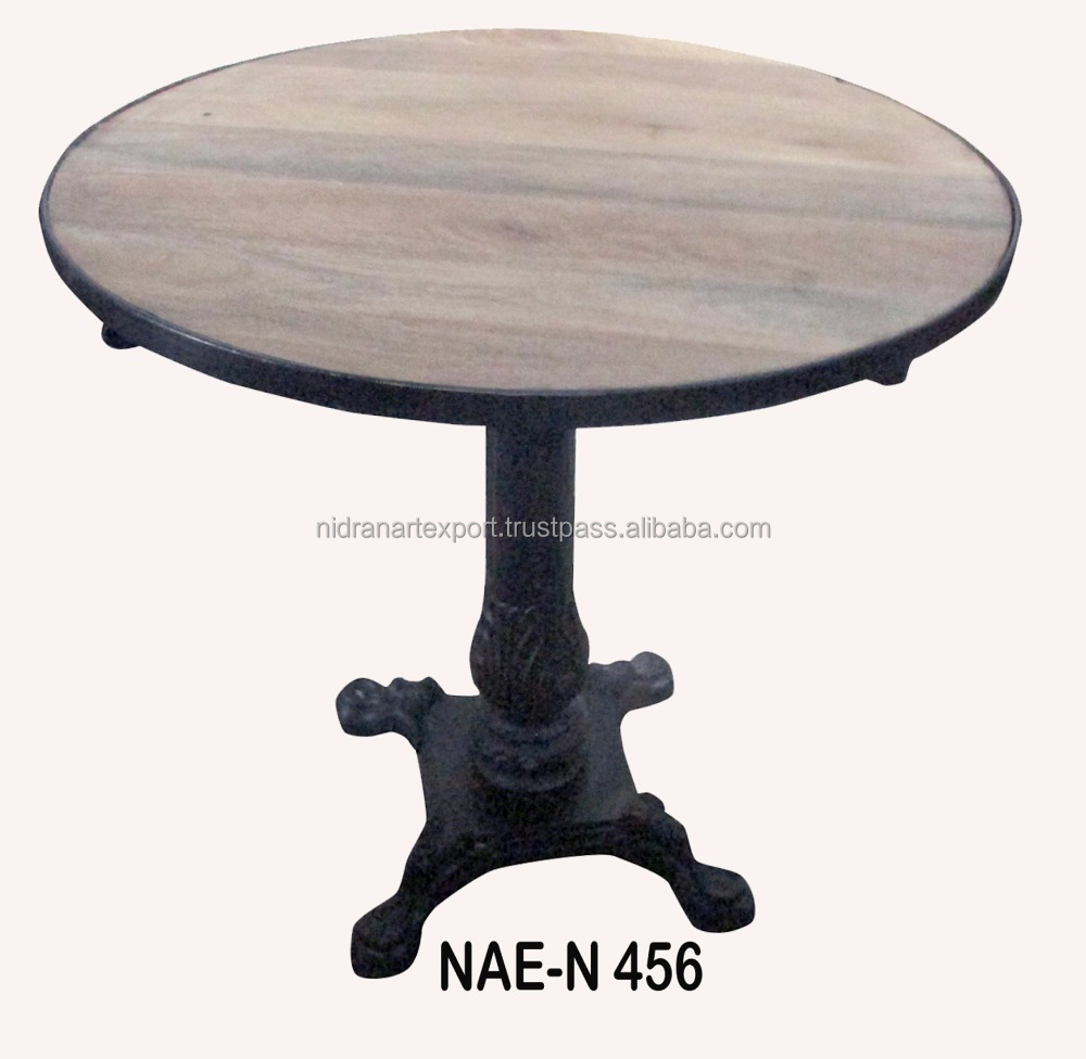 rotating collection table rotating collection table suppliers and