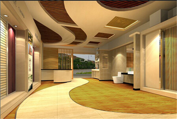 6 Eco Friendly Diy Homes Built For 20k Or Less: China Decorative Pvc Plastic Ceiling Tiles Design,Install
