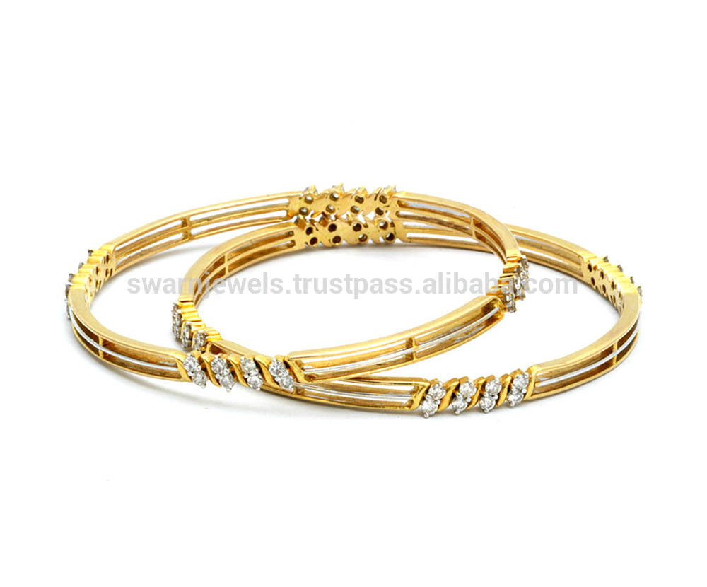 pinterest and bangles bangle designed gold pin