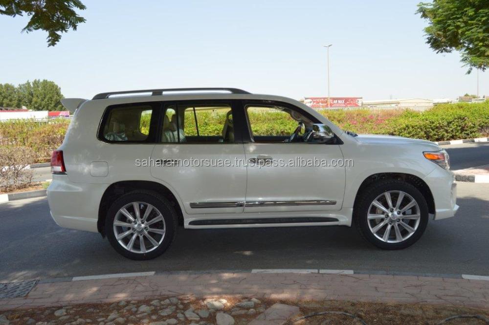 Buy Used Cheap Cars In Dubai