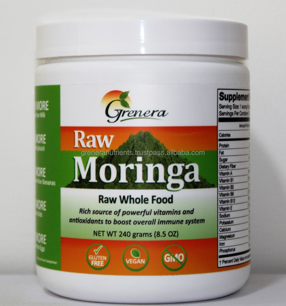 malunggay oleifera as cleaning agent We have investigated effect of moringa oleifera leaf and fruit  domestic cleaning agent, blue dye  trial on the use of malunggay (moringa oleifera).