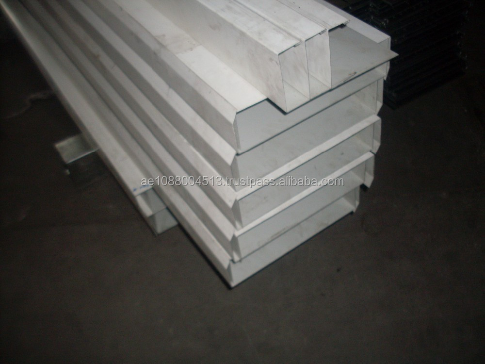 Ceiling Roofing Cladding Elements Sheets Amp Panels
