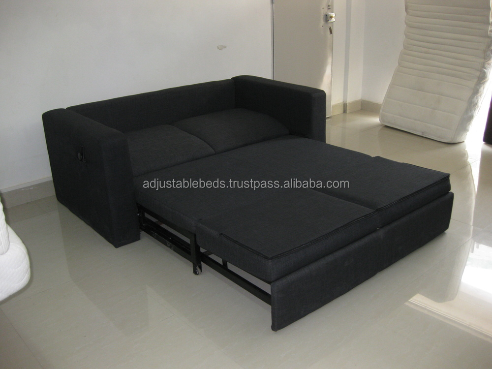 Wireless Control Comfortable Electric Sofa Bed