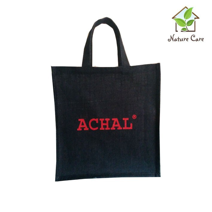 Jute basket for office use or for promotion/Factory high quality office utility jute stationery