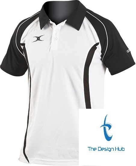 T shirts for export buy polo t shirt product on for The best t shirt design website