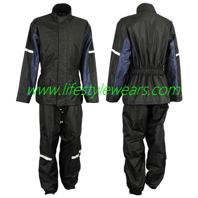 Fabrics Nylon Fabrics Waterproof 117