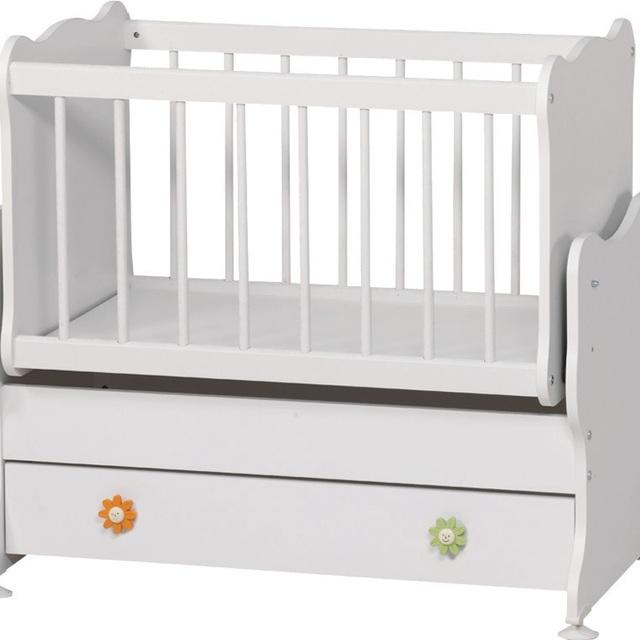 Promoción cama de bebé turquía, Compras online de cama ...