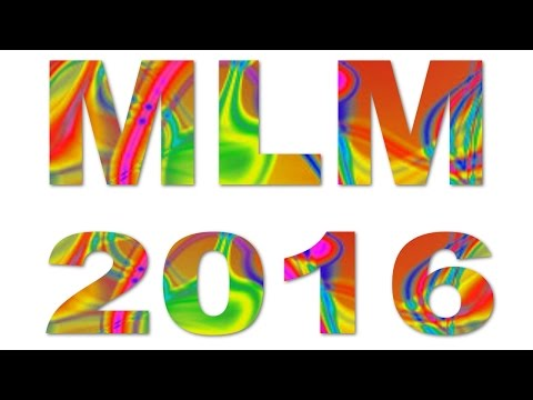 BEST TOP WORLD INDIA 2016 NEW FASTEST GROWING LAUNCH COMPANY MLM DIRECT SELLING Network Marketing