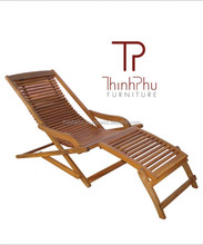 REJOXY-best cheap sun lounger - best price sun lounger furniture - sun lounger wooden outdoor furniture