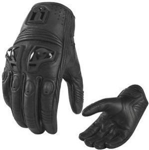 Hot Adult Guantes Motorcycle Gloves Motorbike Bike Riding Sports Gym Gloves.