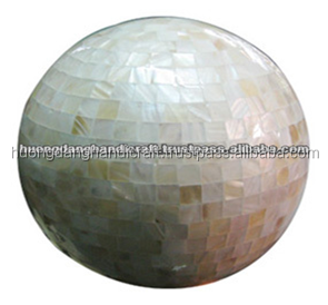 Mother Of Pearl Decorative Home And Office Accessories Price From Viet Nam