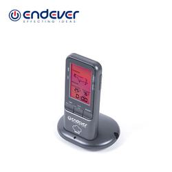 Электронный-кулинарный-термометр