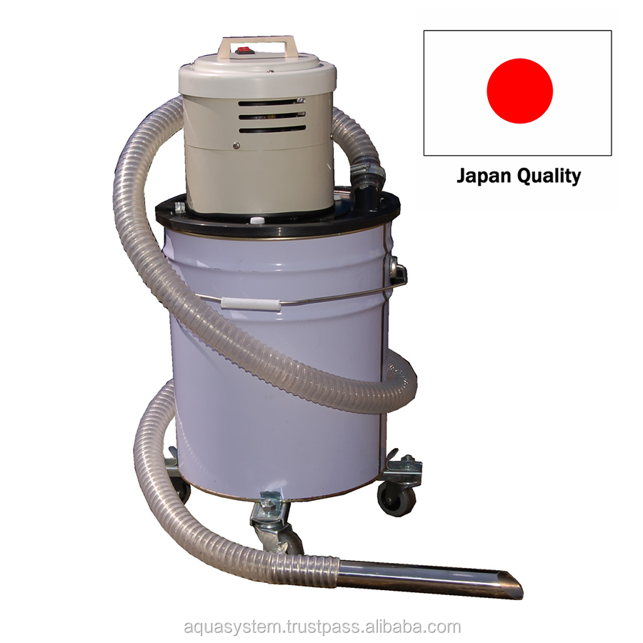 Powerful and Highly-efficient vacuum cleaner water and oil suction EVC-550-i at reasonable prices , small lot order available