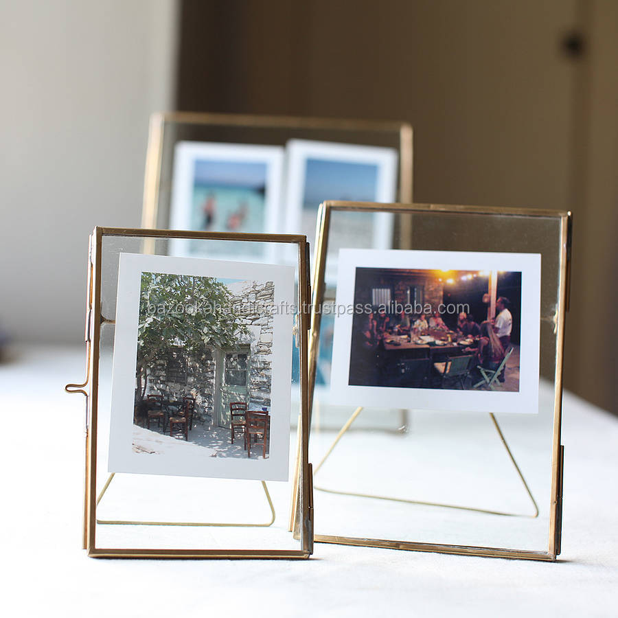 Kiko Picture Frames Wholesale, Frames Suppliers - Alibaba