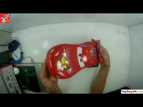 Si��u xe ho?t h��nh Animated ?i?u khi?n t? xa, Animated super cars remote control