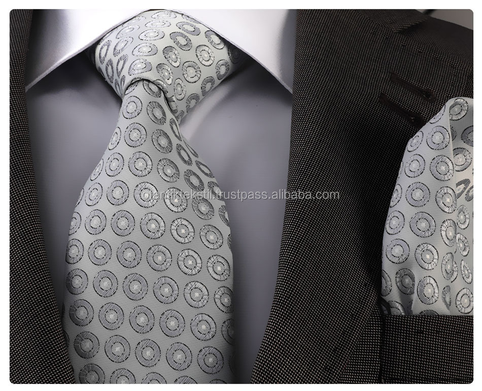 Tie Cufflink Hanky Set, Tie Cufflink Hanky Set Suppliers and Manufacturers  at Alibaba.com