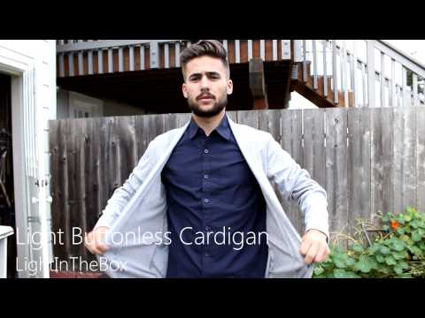 Fall/Winter Outfits 2014 | Mens Fall/Winter Fashion 2014 | Mens Fashion