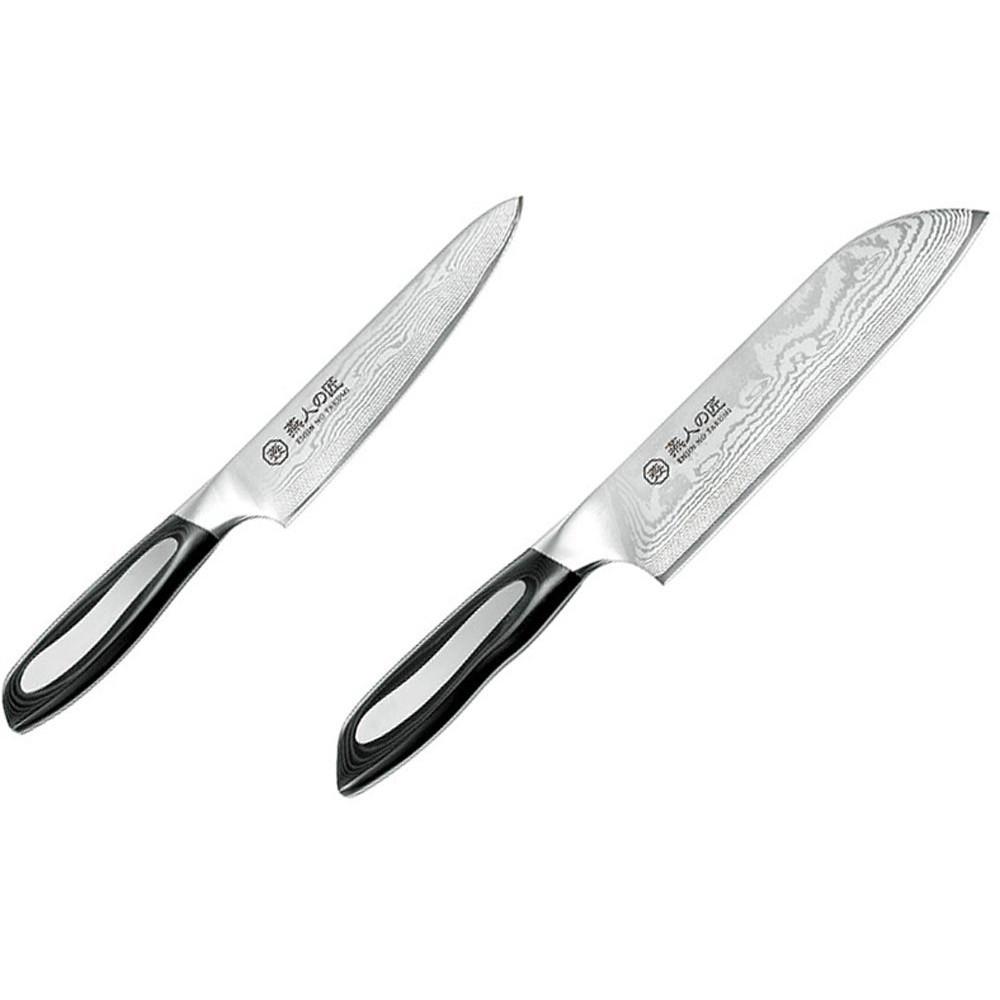 reliable niigata western knife kitchen knife with multiple reliable niigata western knife kitchen knife with multiple functions made in japan