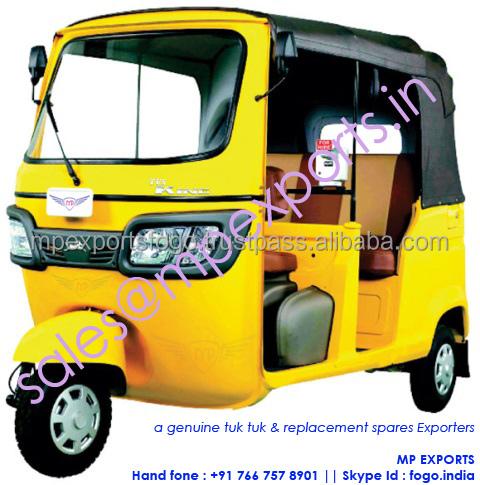 tuk tuk three wheeler vehicles for sale - buy tvs king ape piaggio