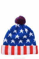 Fashion Beanie Christmas quality made in VietNam